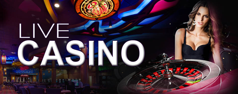 live-casino-betrebels
